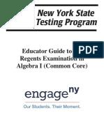 algebra_i_test_guide.pdf
