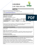 MSDS-EXTRACTO-aloe-vera-HS-GAC-141006.pdf