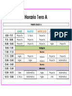HORARIO PERCY.docx
