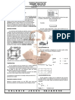 270641165-LIBRO-4-FISICA.doc