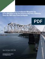 USGS Report