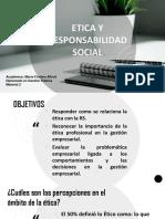 Diplomado Gestion Publica - Material 2 Rse y Etica Final