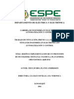 incubadora neonatal T-ESPE-053086.pdf