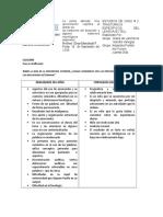 39266525-Estudio-de-Caso-Tel-1.doc