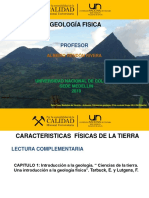 Caracteristicas Fisicas Tierra.pptx