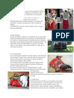 VESTUASIODE GUATEMALA