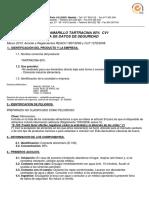 FS_CV001_0100.pdf