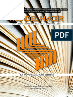 _ Normas de Publicación Para Revista