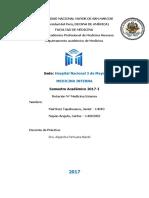HC - Huacha Ramos - Dra. Parhuana.docx