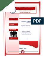 Costos_de_comercializacion.docx