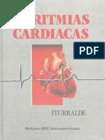 Arritmias Cardiacas - Iturralde.pdf
