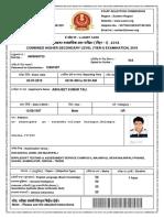 _KYR_PDF_4609_4609000733.PDF