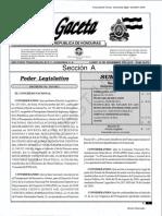 Estatuto de Educatodos.pdf