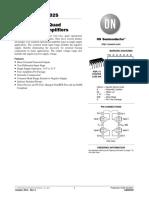 datasheet44.pdf