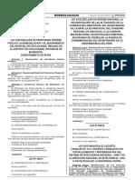 Ley N° 30618 - Ley que modifica el DLeg N° 1141--.pdf