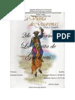 La Viejita de Guarenas Trabajo.docx