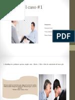 Análisis del caso 1.pptx
