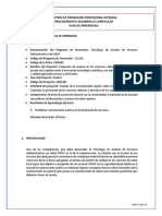 1. GUIA COMUNICACION ACERTIVA.pdf