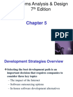 Chap-5-Development-Strategies-1.ppt