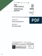 IEC 60038 Standard Voltages.pdf