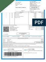 20181118-0E889CE163D31D1F7D1B25CFD7E3F99E.pdf