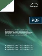 Man D2842LE.pdf