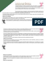 TAREA DOCTRINAS ANTROPOLOGICAS