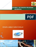 KOMPETENSI SANITARIAN DALAM FASYANKES.pptx