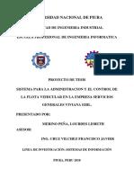MERINO PEÑA LOURDES LISBETH.docx