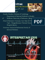 Interpretasi ECG Dr. Sally