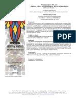 Pedagogias del sur.pdf