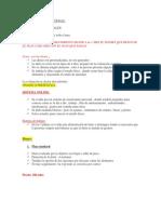 Informacion Nutricional 8