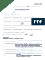 Guia de Introduccion y Windows EDUCATODOS