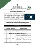 Advt03English.pdf