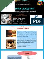 AUDITORIAAAAAAAAAA GRUPO 5.pptx