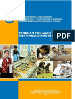 1.b. PANDUAN PENILAIAN SMK.docx