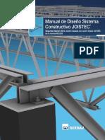 Manual_de_Diseno_Joistec-Segunda_Edicion_2015.pdf