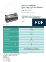 Brosur Lampu - Brp392 150w Dm Ct(Smart)