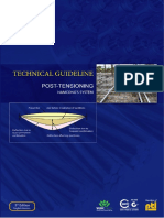 Namcong - PT Technical Catalogue.pdf