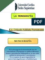 Monografia.ppt