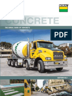 Boral Book of Concrete.pdf