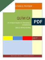 Guia Del Profesor Cp (2)