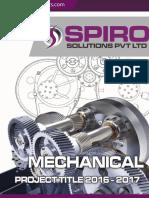 mechanical-2016.pdf