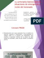 Metodo triage.pptx