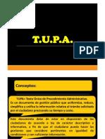 8 TUPA.pdf