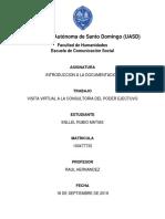 Visita Virtual a La Consultoria(Enllel Rubio 100477733 18-09-2019)-Convertido