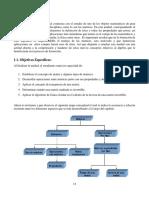 Guía Didáctica de La Unidad 1