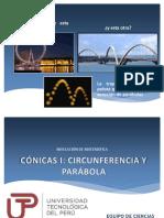 13 conicas 1.pdf