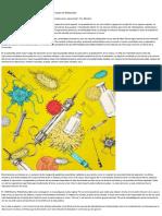 Flichtentrei sobre la vacunación (Anfibia)