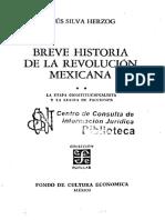 g) Plan de Guadalupe (26 marzo 1913).pdf